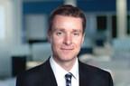 Paul MacDonald (Groupe CNW/Assurance Economical)