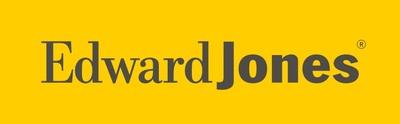 Edward Jones. (PRNewsFoto/Edward Jones)
