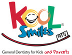 U.S. Children Donate More Than Four Tons of Halloween Candy During Kool Smiles' 6th Annual