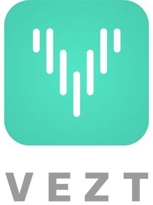 Vezt Inc. Logo