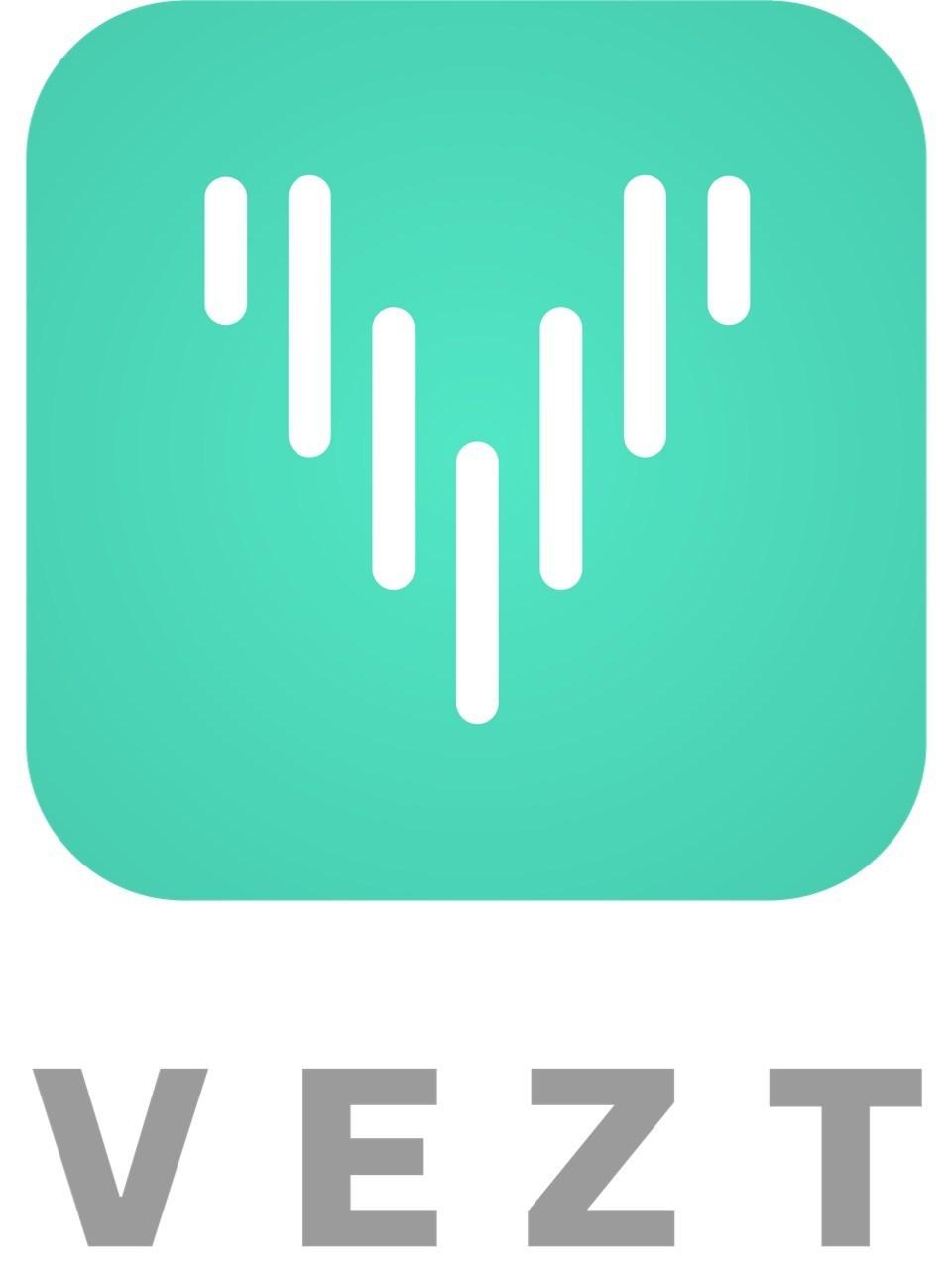 Vezt_Inc_Logo