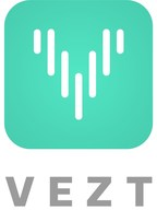 Vezt To Offer Music Fans A Chance To Own Portion Of The Rights In A Hit Song