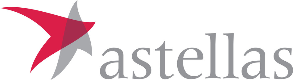 Astellas is a pharmaceutical company dedicated to improving the health of people around the world. (PRNewsFoto/Astellas Pharma Inc.)