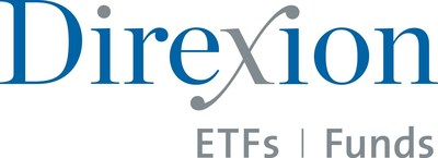 Direxion ETFs | Funds (PRNewsfoto/Direxion)