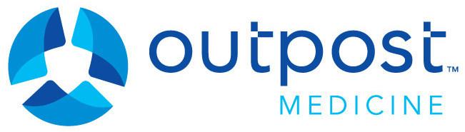 Outpost Medicine Logo
