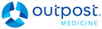 Outpost Medicine Appoints Scott Byrd as Chief Executive Officer and Raises $20 Million in Series A Financing Extension