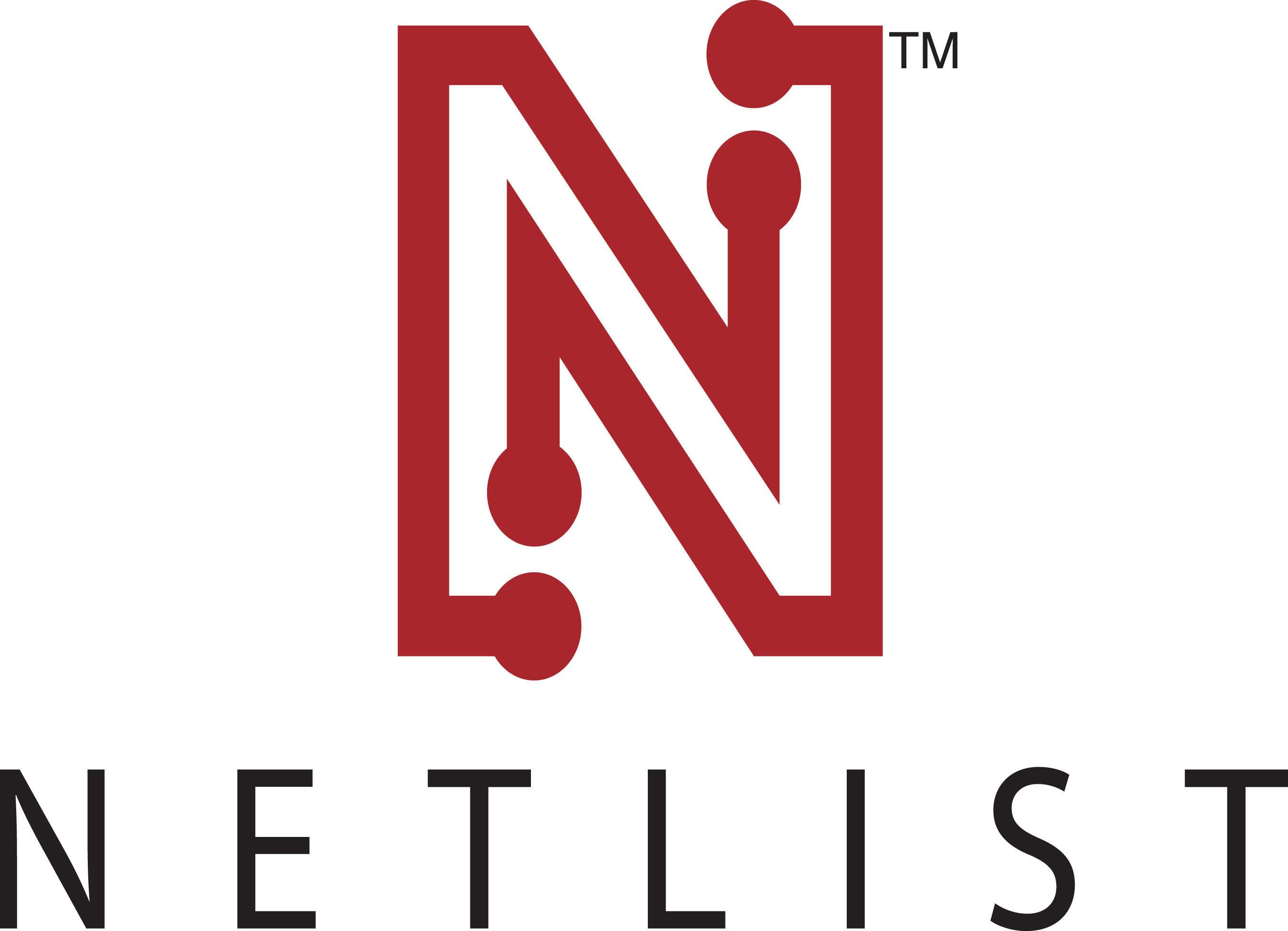 Netlist