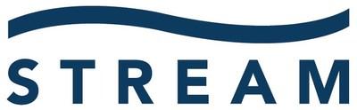 Stream Realty Partners (PRNewsfoto/Stream Realty Partners)