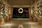 Halekulani Ushers In A Festive Holiday Season With Twelve Days Of Christmas Program