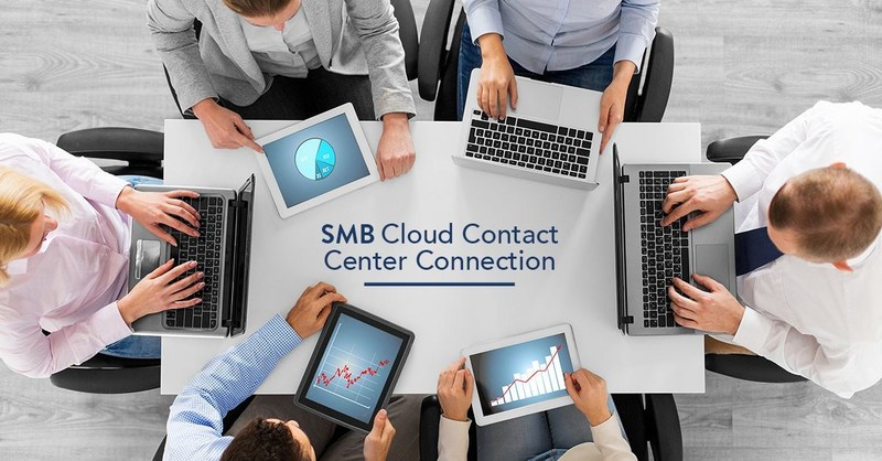 Arise launches SMB solution that molds to each client's customer management operations with minimal effort and low start-up costs by leveraging a flexible, 100% technology infrastructure.