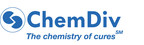 ChemDiv, Context Therapeutics and Torrey Pines Investment Announce CNS Co-Development Agreement