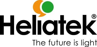 全球最大建築一體化有機光伏屋頂安裝項目採用Heliatek的HeliaSol