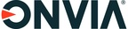 Onvia Releases On-Demand Presentations Designed to Help Sales, Marketing and Data Leaders Achieve Success in the Public Sector