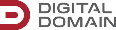 Digital Domain (PRNewsfoto/Digital Domain)