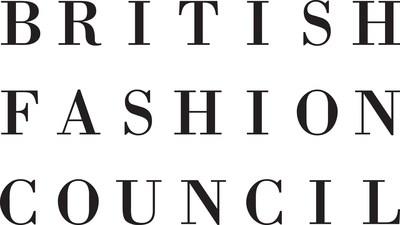 The British Fashion Council