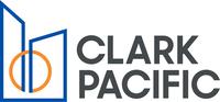(PRNewsfoto/Clark Pacific)