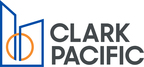 Clark Pacific Partners with Glass Technology Pioneer Halio,...