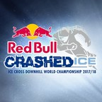 Red Bull Crashed Ice (CNW Group/Red Bull Canada)