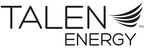 Talen Energy Supply, LLC Prices $400 Million Offering of Senior Notes
