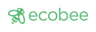 ecobee Inc. (CNW Group/ecobee Inc.)