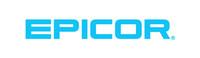 (PRNewsFoto/Epicor Software Corporation)
