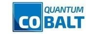 Quantum Cobalt Corp. (CNW Group/Quantum Cobalt Corp.)
