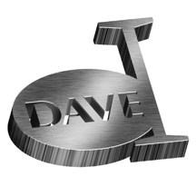Dave Steel Company, Inc. (CNW Group/Dave Steel Company, Inc.)