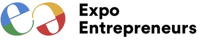 Logo : Expo Entrepreneurs (Groupe CNW/Expo Entrepreneurs)