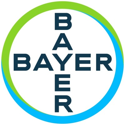 Bayer is a global enterprise with core competencies in the Life Science fields of health care and agriculture. (PRNewsfoto/Bayer Corporation)