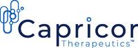 (PRNewsfoto/Capricor Therapeutics, Inc.)