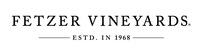 Fetzer Vineyards is among the world's most sustainable wineries (PRNewsFoto/Fetzer Vineyards)