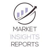 Global Food Service Market: Analysis By Type (Full Service Restaurants, Cafe And Bars, QSRs, Fast Casual Restaurants, Others), By Full Service Restaurant (Fine Dining, Casual Dining), By Region, By Country (2012-2022)