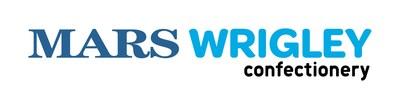 Mars Wrigley Confectionery, LLC (MWC) Logo