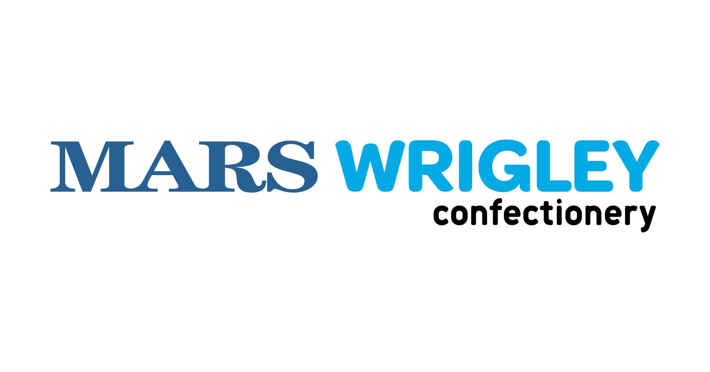 Mars Wrigley Confectionery Us Llc Announces Winners Of
