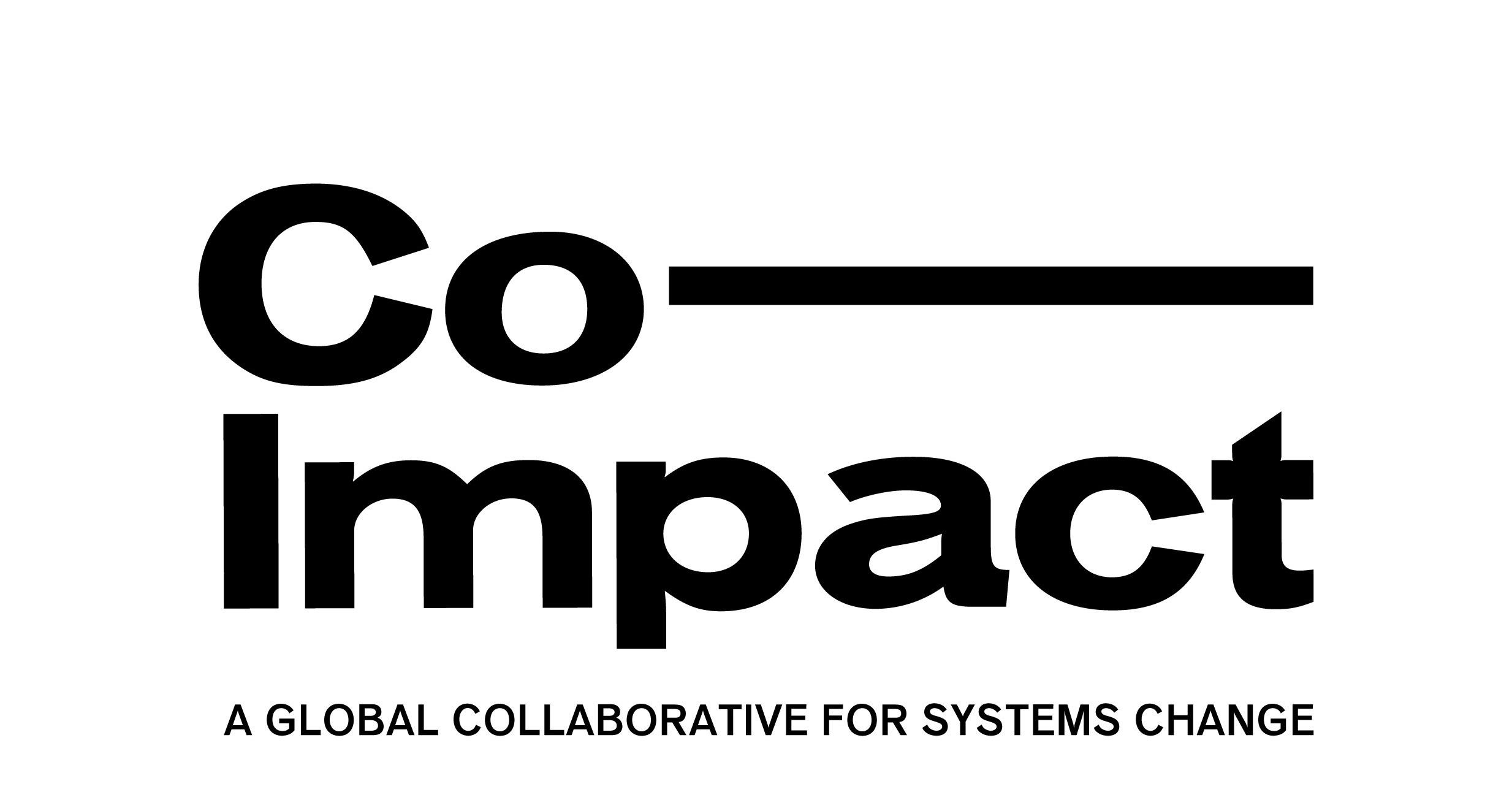Leading Philanthropists Announce Co-Impact, A Global