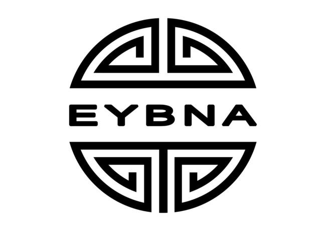 Eybna