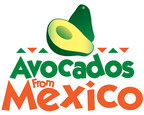 Avocados From Mexico Celebrates 20 Years in United States
