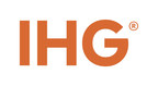 IHG® Rewards Club Is First Hotel Loyalty Program To Reward Members With Points For Ordering Takeout And Dining Out