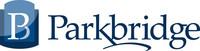 Parkbridge Lifestyle Communities Inc (CNW Group/Parkbridge Lifestyle Communities Inc.)
