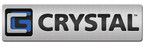 Crystal Group Honored with Gold by Military & Aerospace Electronics 2017 Innovators Awards Program