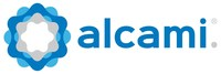 Alcami logo (PRNewsFoto/AAIPharma Services Corporation)
