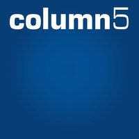 Column5 Consulting is the world's premier SAP BPC and EPM consulting firm. (PRNewsfoto/Column5 Consulting)