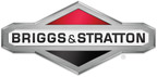 Briggs & Stratton Continues To Launch Innovation At GIE+EXPO