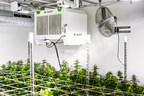 Quest launches first 500-pint dehumidifier for cannabis growers