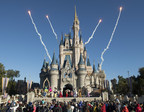 Visit Orlando Offers Black Friday Savings on more than 50 Orlando Experiences