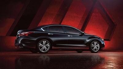 Stop in to Quality Nissan of Greenwood today to test drive your favorite Nissan vehicle.