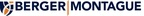 SHAREHOLDER ALERT: Berger & Montague, P.C. Announces Investigation of Genocea Biosciences, Inc. (GNCA)