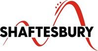 Shaftesbury (CNW Group/Shaftesbury)