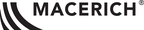 Macerich Earns Nareit's Prestigious Retail 'leader In The Light' Award For Fourth Straight Year, Leading Industry In Sustainability