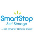SmartStop® Self Storage Announces Winners of National Video Commercial Contest with Grand Prize of $10,000